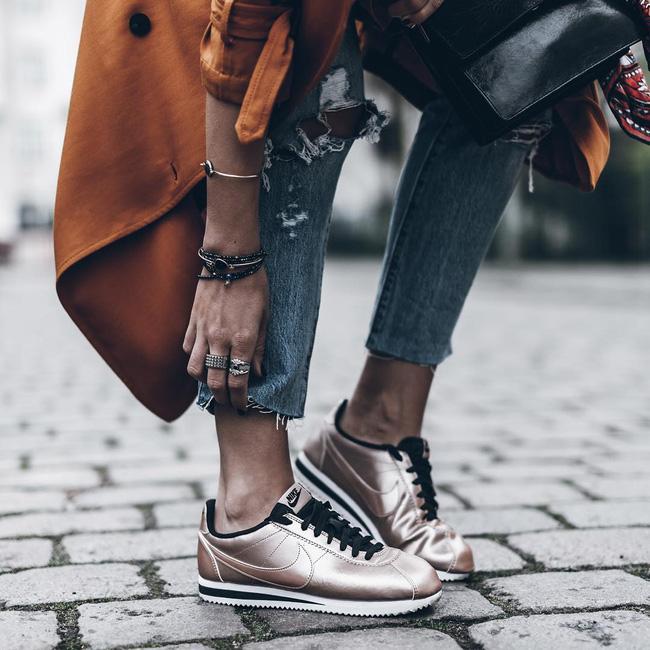 Một khi đã mê sneakers thì tuyệt nhiên đừng xem nhẹ 9 lưu ý này! - Ảnh 16.