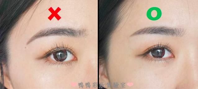 Chuyên gia makeup chỉ ra những lỗi khi trang điểm mắt mà các nàng thường mắc phải - Ảnh 3.