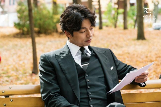 """Ngẩn ngơ trước phong cách chuẩn """"soái ca ngôn tình"""" của 3 mỹ nam phim Hàn"""