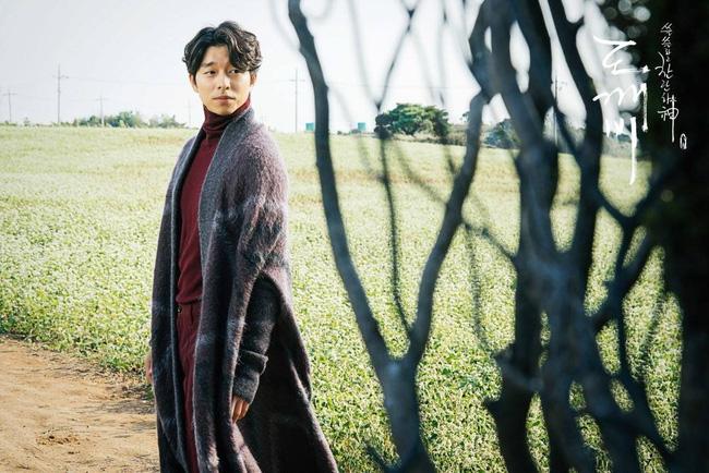 Ngẩn ngơ trước phong cách chuẩn soái ca ngôn tình của 3 mỹ nam phim Hàn - Ảnh 38.