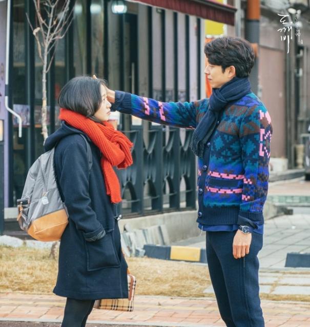 Ngẩn ngơ trước phong cách chuẩn soái ca ngôn tình của 3 mỹ nam phim Hàn - Ảnh 48.