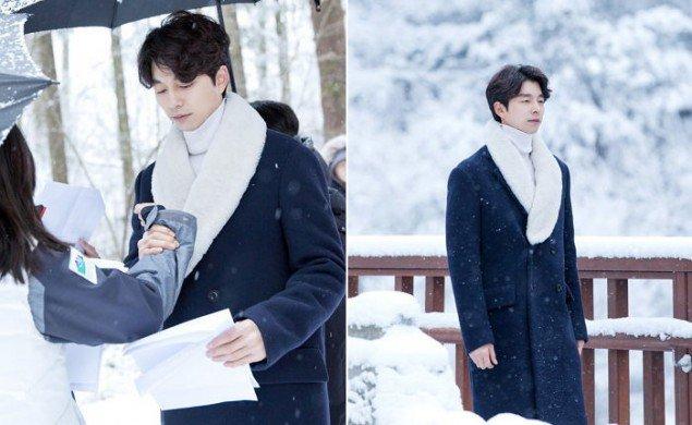 Ngẩn ngơ trước phong cách chuẩn soái ca ngôn tình của 3 mỹ nam phim Hàn - Ảnh 43.
