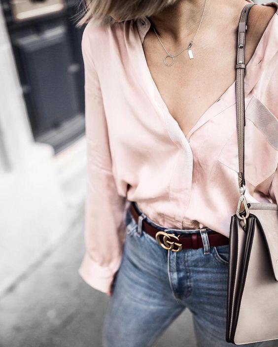 3 chất vải tuyệt vời khiến phái đẹp thêm yêu những ngày xuân ngọt ngào - Ảnh 3.