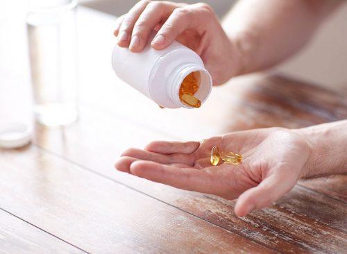 Học ngay 19 bí quyết tăng cường hệ miễn dịch, giữ cho cơ thể khỏe mạnh mà các bác sĩ vẫn làm - Ảnh 9.