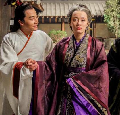 Hoàng hậu da đen xuất thân từ một nô tì dệt vải độc nhất trong lịch sử Trung Hoa phong kiến - Ảnh 7.