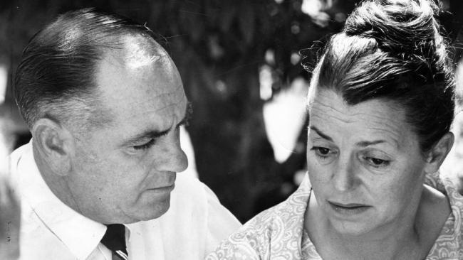Bố mẹ bận việc, 3 chị em một mình đi tắm biển bỗng nhiên mất tích bí ẩn suốt 50 năm qua - Ảnh 3.