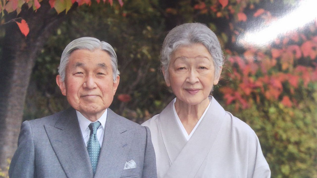 Hoàng hậu có xuất thân thường dân đầu tiên trong lịch sử Nhật Bản và câu chuyện làm dâu hoàng gia hà khắc - Ảnh 18.