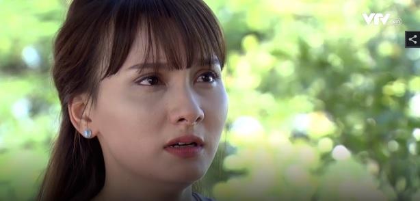 Bất hạnh của nàng dâu Minh Vân là cưới phải người chồng chỉ biết bám váy mẹ - Ảnh 9.