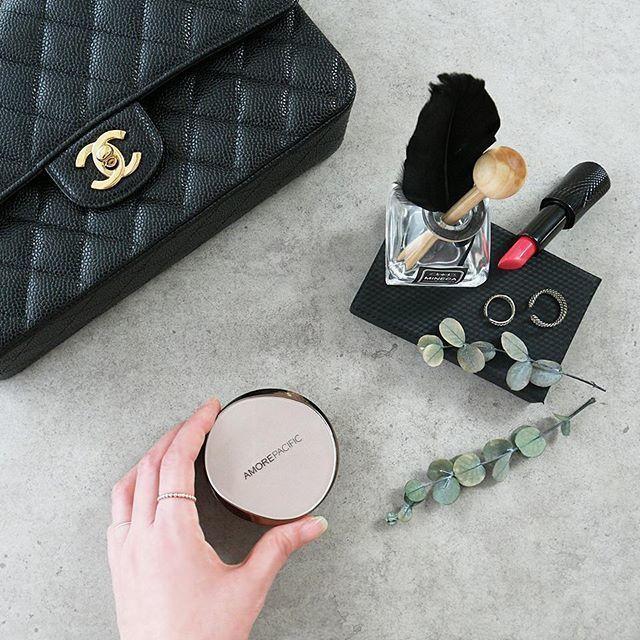 Mê makeup kiểu Hàn thì bạn sẽ chẳng thể bỏ qua những thương hiệu vừa đẹp vừa chất này - Ảnh 4.