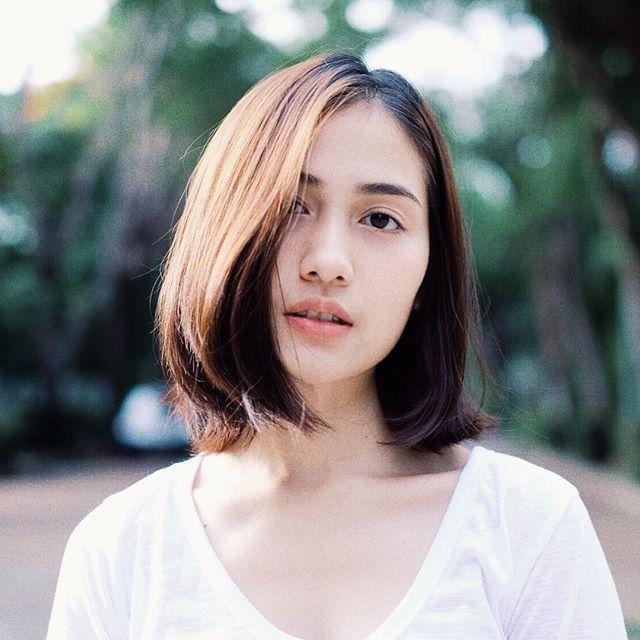 Xác định đúng hình dáng khuôn mặt, sẽ giúp bạn chọn được kiểu tóc nâng tầm nhan sắc - Ảnh 4.