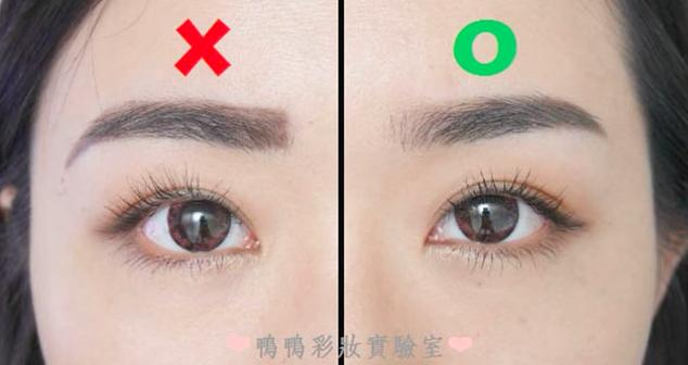 Chuyên gia makeup chỉ ra những lỗi khi trang điểm mắt mà các nàng thường mắc phải - Ảnh 4.