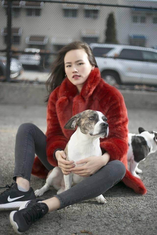 Chỉ diện áo phông đơn giản thôi mà Kỳ Duyên cũng đẹp xuất thần trong street style tuần này - Ảnh 14.