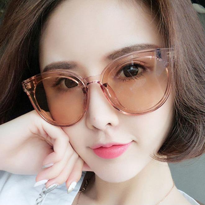 Top 5 xu hướng thời trang nổi bật xứ Hàn đang du nhập mạnh mẽ vào Việt Nam - Ảnh 21.