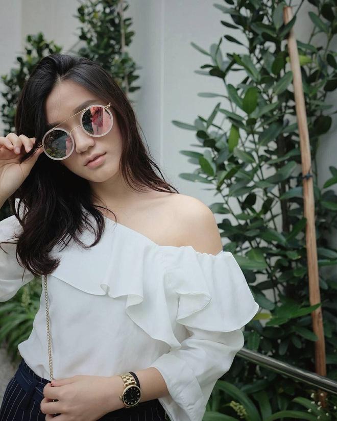 Top 5 xu hướng thời trang nổi bật xứ Hàn đang du nhập mạnh mẽ vào Việt Nam - Ảnh 22.