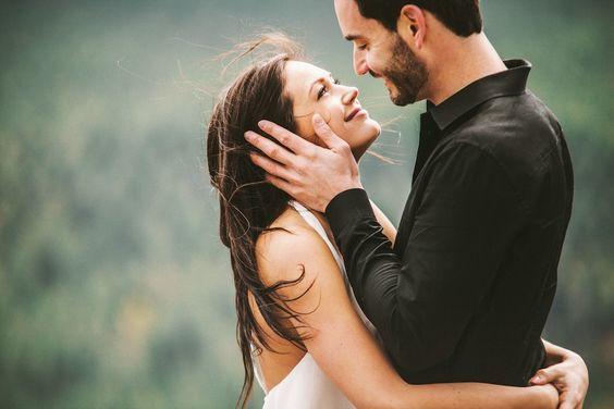 Những trục trặc hầu hết cặp đôi nào cũng gặp và cách giải quyết - Ảnh 1.