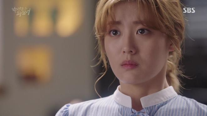 Chảnh chọe từ chối gái theo, bây giờ Ji Chang Wook lại hối không kịp! - ảnh 2