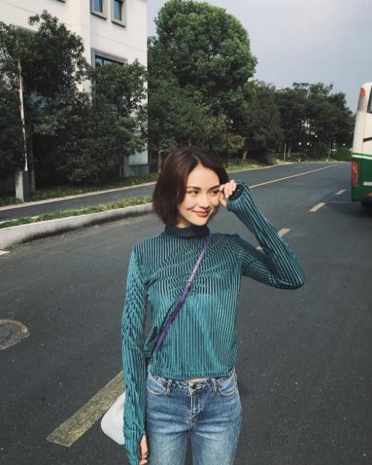 Hot girl Trung Quốc lộ mặt mộc già như bà thím trên livestream khiến các fan cuồng tá hỏa - Ảnh 11.