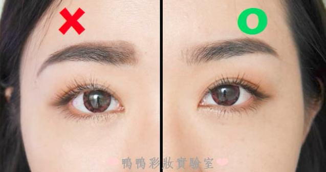 Chuyên gia makeup chỉ ra những lỗi khi trang điểm mắt mà các nàng thường mắc phải - Ảnh 5.