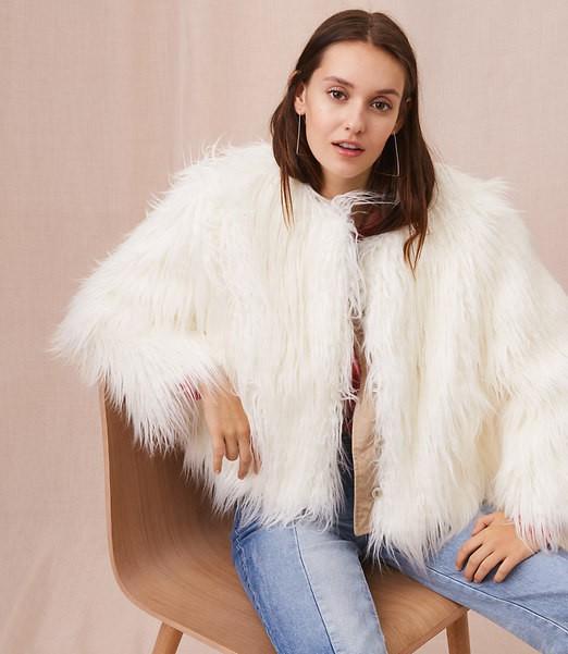 Ngoài H&M, Zara hay Topshop, đây chính là 5 nhãn hàng thời trang giá bình dân mà chị em đều cần phải biết - Ảnh 15.