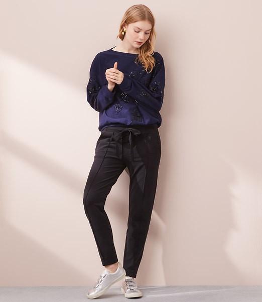 Ngoài H&M, Zara hay Topshop, đây chính là 5 nhãn hàng thời trang giá bình dân mà chị em đều cần phải biết - Ảnh 16.