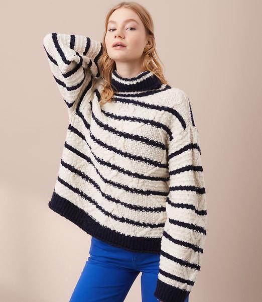 Ngoài H&M, Zara hay Topshop, đây chính là 5 nhãn hàng thời trang giá bình dân mà chị em đều cần phải biết - Ảnh 17.