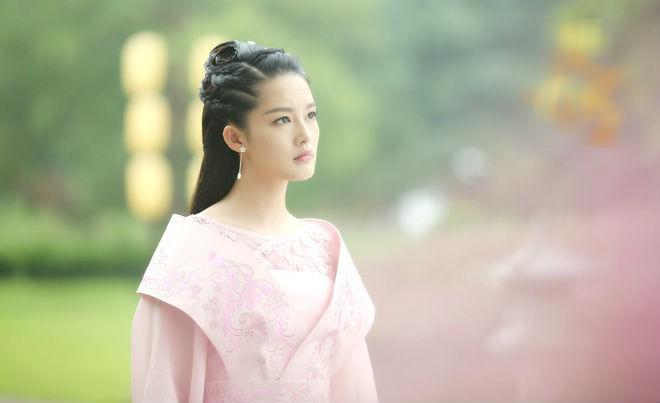 Hoàng hậu to gan nhất lịch sử Trung Hoa phong kiến, vì ghen tuông mà tát như trời giáng vào mặt chồng - Ảnh 2.