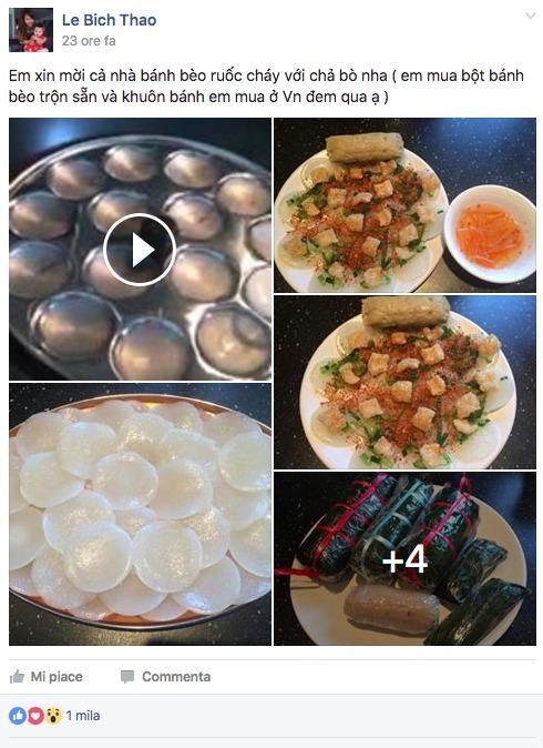 Những món ăn khiến cộng đồng mạng chao đảo tuần qua - Ảnh 13.