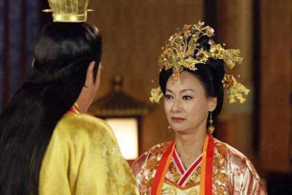 Biến người thành lợn - màn đánh ghen kinh hoàng của bà hậu tàn bạo nhất lịch sử Trung Hoa - Ảnh 5.