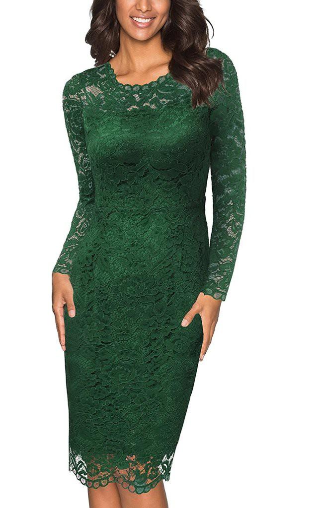 Các tín đồ mê mệt váy áo của Công nương Kate có thể dễ dàng tìm mua những thiết kế này với phiên bản mô phỏng chỉ vài trăm ngàn - Ảnh 10.