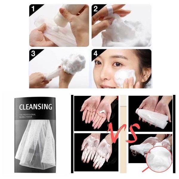 Lên kế hoạch chăm sóc tường tận để cứu vãn làn da vừa mỏng vừa nhạy cảm - Ảnh 5.