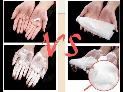 Rửa mặt – công đoạn tưởng chừng đơn giản nhất hóa ra lại có nhiều điều phải cân nhắc thế này - Ảnh 8.