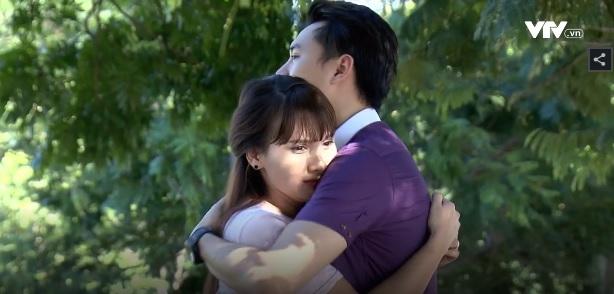 Bất hạnh của nàng dâu Minh Vân là cưới phải người chồng chỉ biết bám váy mẹ - Ảnh 11.