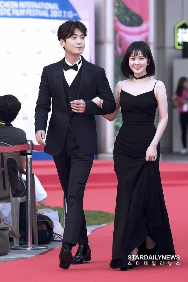 4 người đẹp không tuổi xứ Hàn: người trẻ trung như thuở còn teen, người lại nhạt nhòa thiếu điểm nhấn - Ảnh 9.