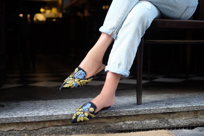 4 đôi giày/dép đáng đầu tư nhất khi bước vào tuổi 25 - Ảnh 14.