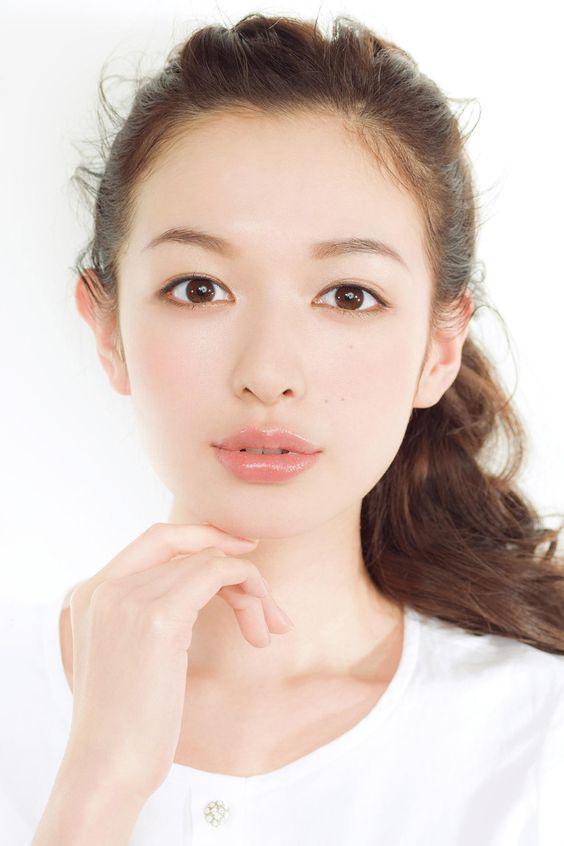 Hoá ra phụ nữ Nhật có làn da tươi trẻ như vậy là nhờ họ có phương pháp rửa mặt đặc biệt - Ảnh 3.