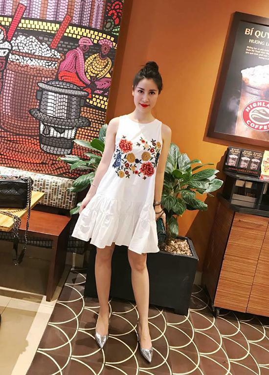 Đâu là những thiết kế đụng hàng nhiều nhất của các quý cô Việt - Ảnh 21.