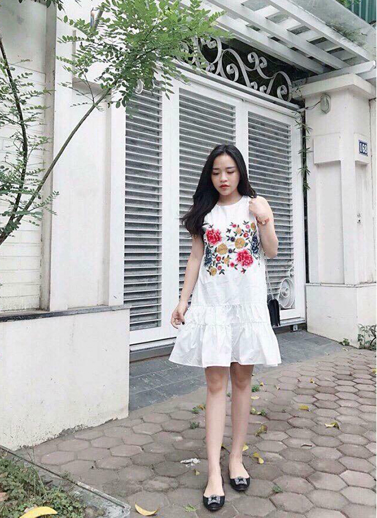 Đâu là những thiết kế đụng hàng nhiều nhất của các quý cô Việt - Ảnh 22.
