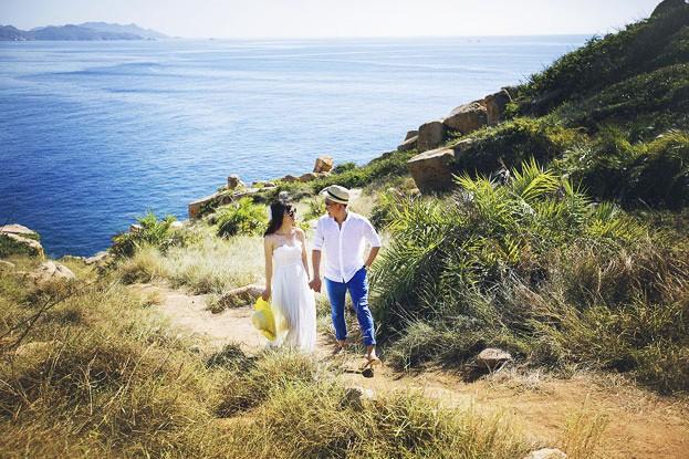 23 địa điểm du lịch trăng mật Nha Trang cho vợ chồng son vui chơi, nghỉ ngơi và mua sắm - Ảnh 8.