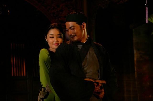 Phận đời buồn của nàng Công chúa Việt: Bị chồng xẻo má bỏ rơi, nhảy giếng tự vẫn mà bên cạnh không có lấy một người thân - Ảnh 6.