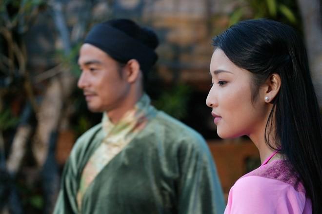 Phận đời buồn của nàng Công chúa Việt: Bị chồng xẻo má bỏ rơi, nhảy giếng tự vẫn mà bên cạnh không có lấy một người thân - Ảnh 7.