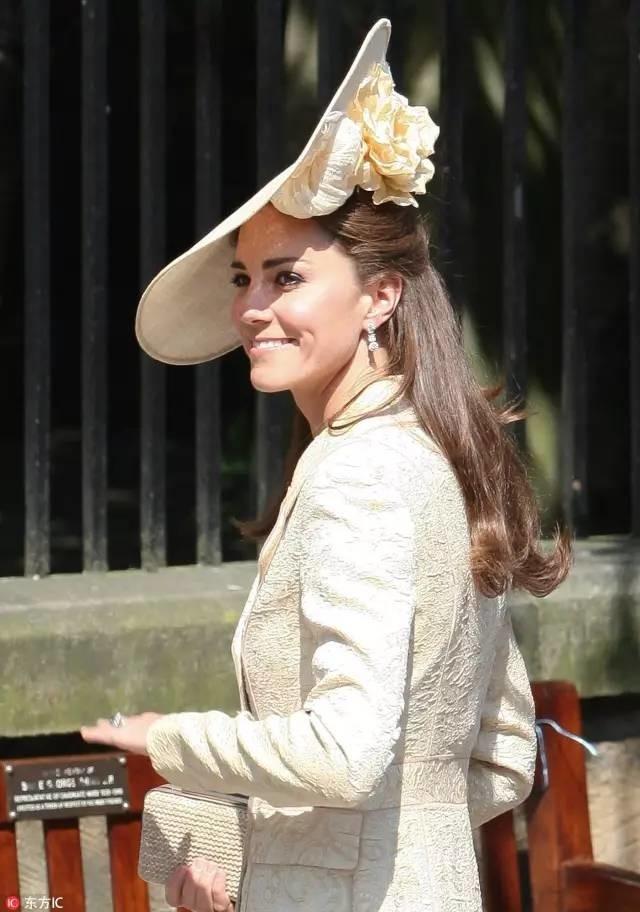 4 biểu tượng hoàng gia sở hữu gu thời trang đẹp xuất sắc khiến ai cũng trầm trồ mỗi khi xuất hiện - Ảnh 8.