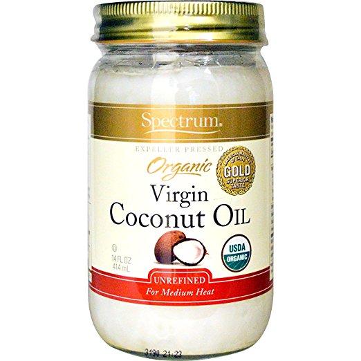 Liệu dầu dừa có thực sự giúp tóc dài và dày lên?  - Ảnh 2.