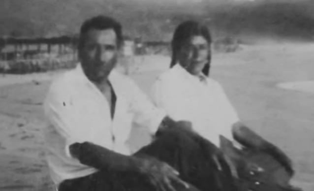 """85 năm kết hôn, đôi vợ chồng này vẫn yêu nhau """"như điên như dại"""", bí quyết chính là… - Ảnh 2."""