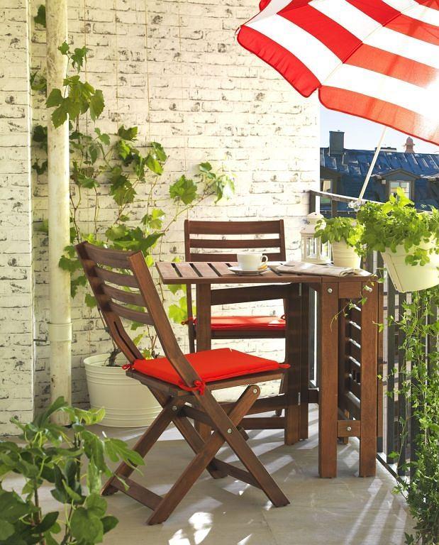 Góc thư giãn cho nhà nhỏ - chưa bao giờ dễ hơn với những món nội thất đa năng tuyệt vời thế này - Ảnh 8.