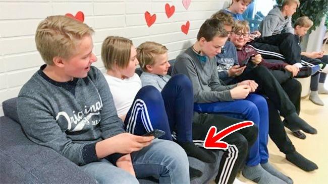 14 lý do khiến phụ huynh cả thế giới muốn con theo học nền giáo dục Phần Lan - Ảnh 3.