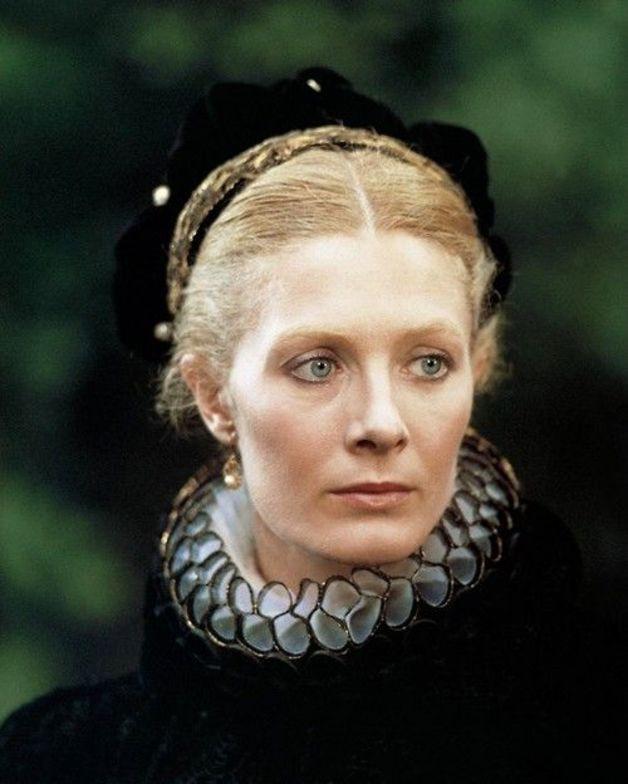 Cuộc đời bi kịch của Nữ hoàng Scotland: 6 ngày tuổi lên ngôi, 3 lần mất chồng, bị chị họ cầm tù 19 năm và tuyên án tử  - Ảnh 7.