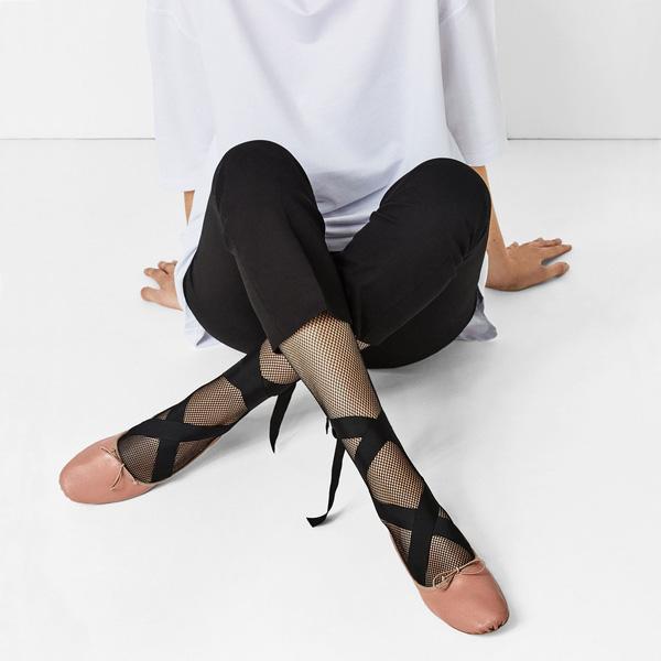 Xu hướng giày dép 2017: thiết kế nào tiếp tục chiếm lĩnh, thiết kế nào sẽ lỗi thời? - Ảnh 25.