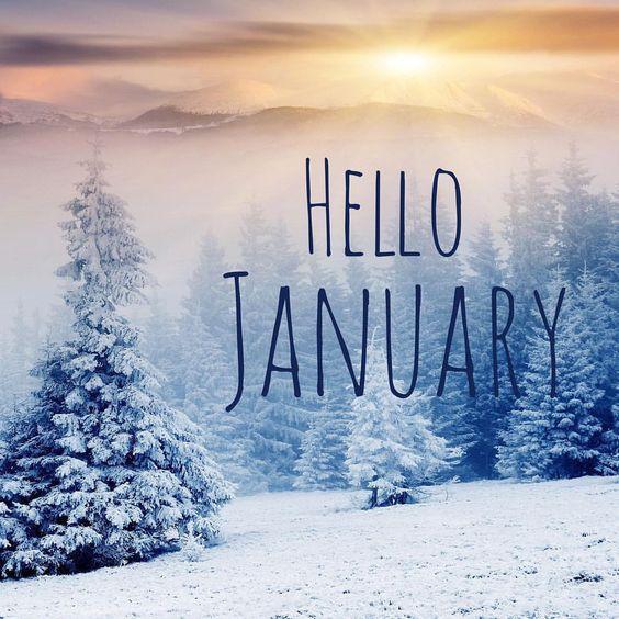 Lởi tiên tri cực chi tiết cho 12 con giáp trong tháng đầu tiên của năm mới - Ảnh 2.