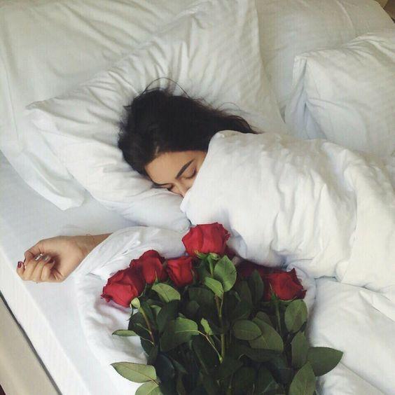 Tự sự thật thà đầy đau khổ của người phụ nữ bỗng dưng chồng không còn muốn gần gũi nữa