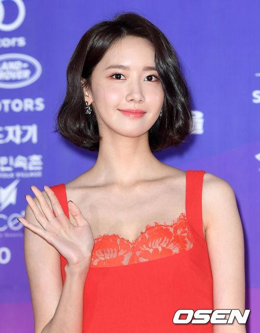 Từ khi cắt tóc ngắn, Yoona mặc đồ điệu đà cũng đẹp mà cá tính cũng xinh - Ảnh 6.